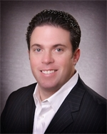 Photo of Frank Davis Jr/The Davis Team Real Estate